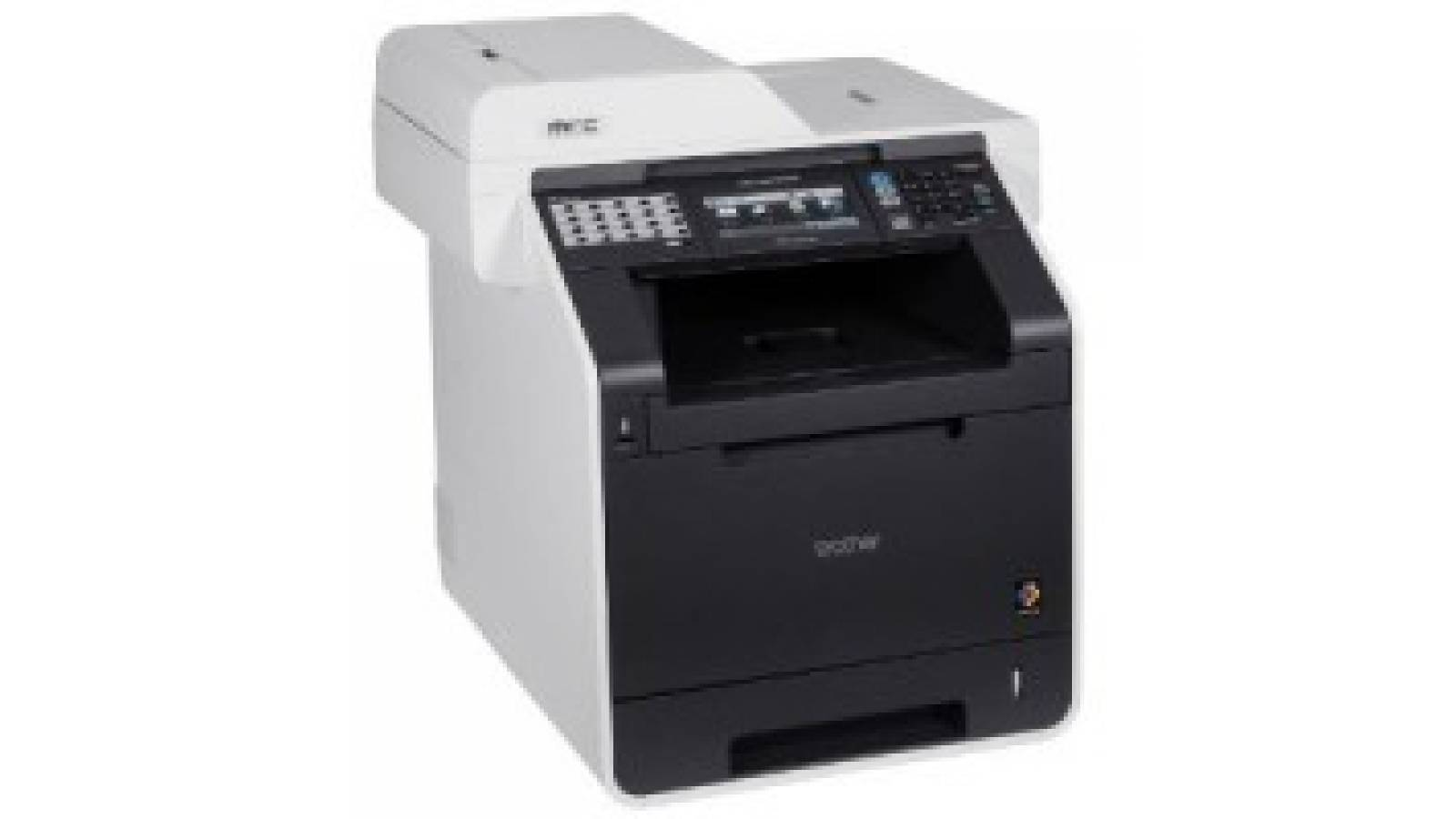Multifunción Brother MFC-9970CDW