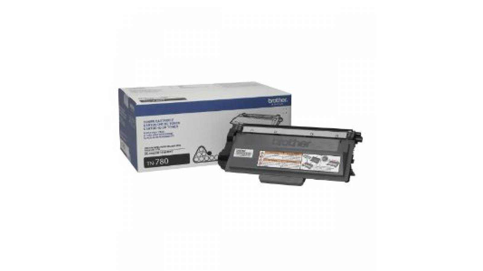 Toner Original Brother TN-780