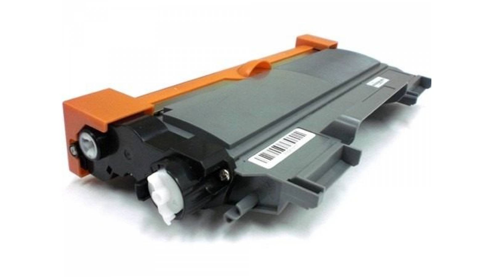 Toner TN-450 compatible Brother