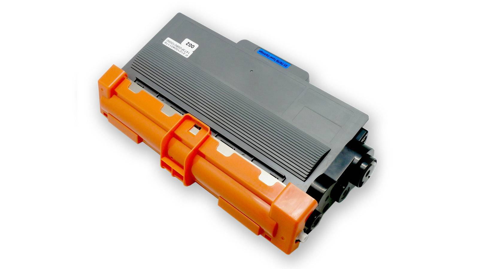 Toner TN-750/780 compatible Brother