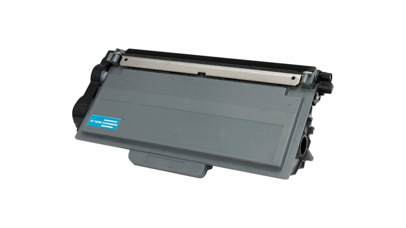Toner TN-780 compatible Brother