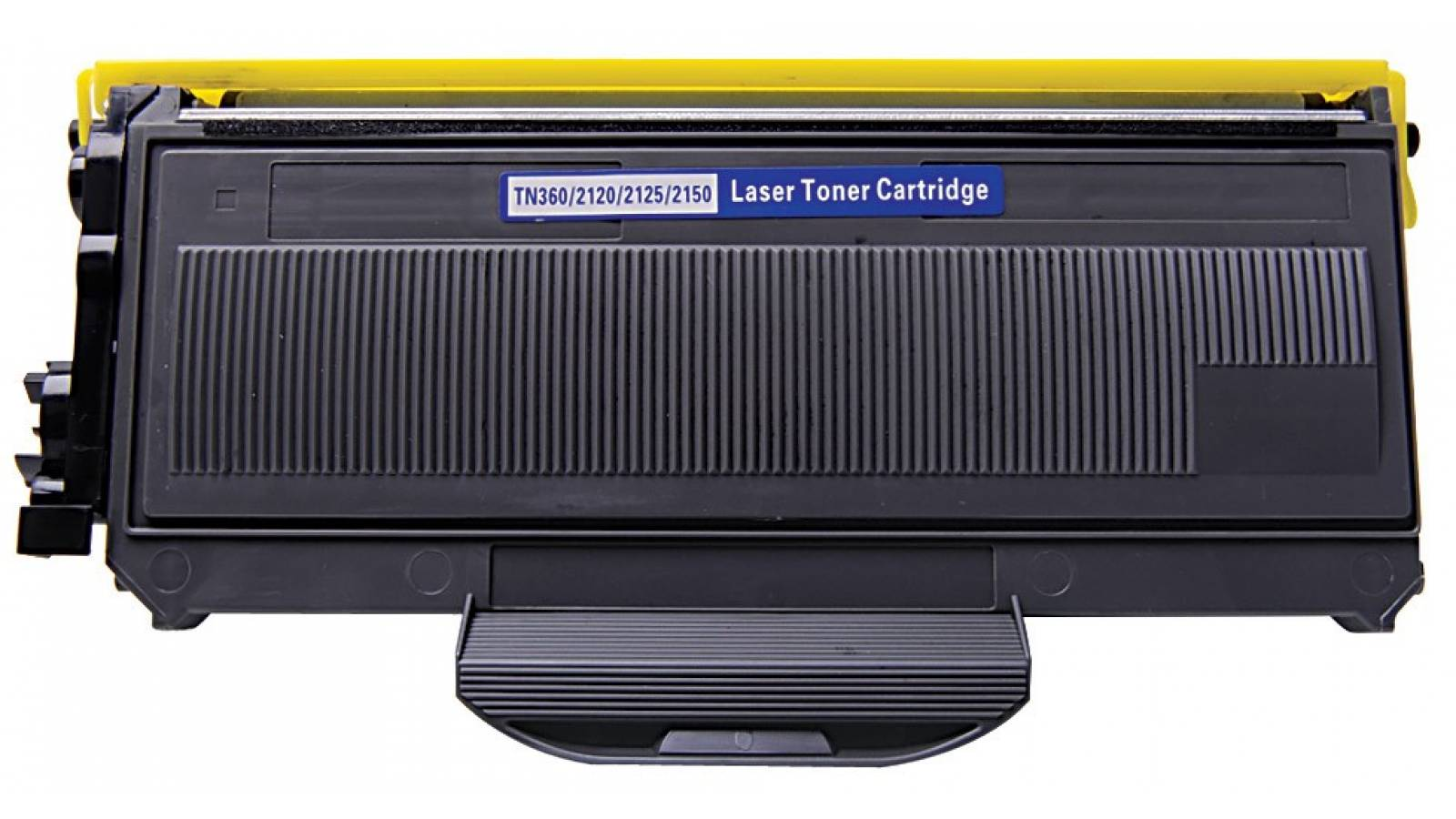 Toner TN-360 compatible Brother