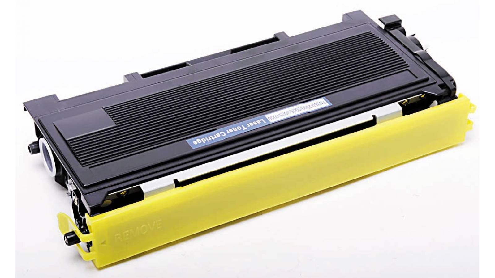 Toner TN-350 compatible Brother