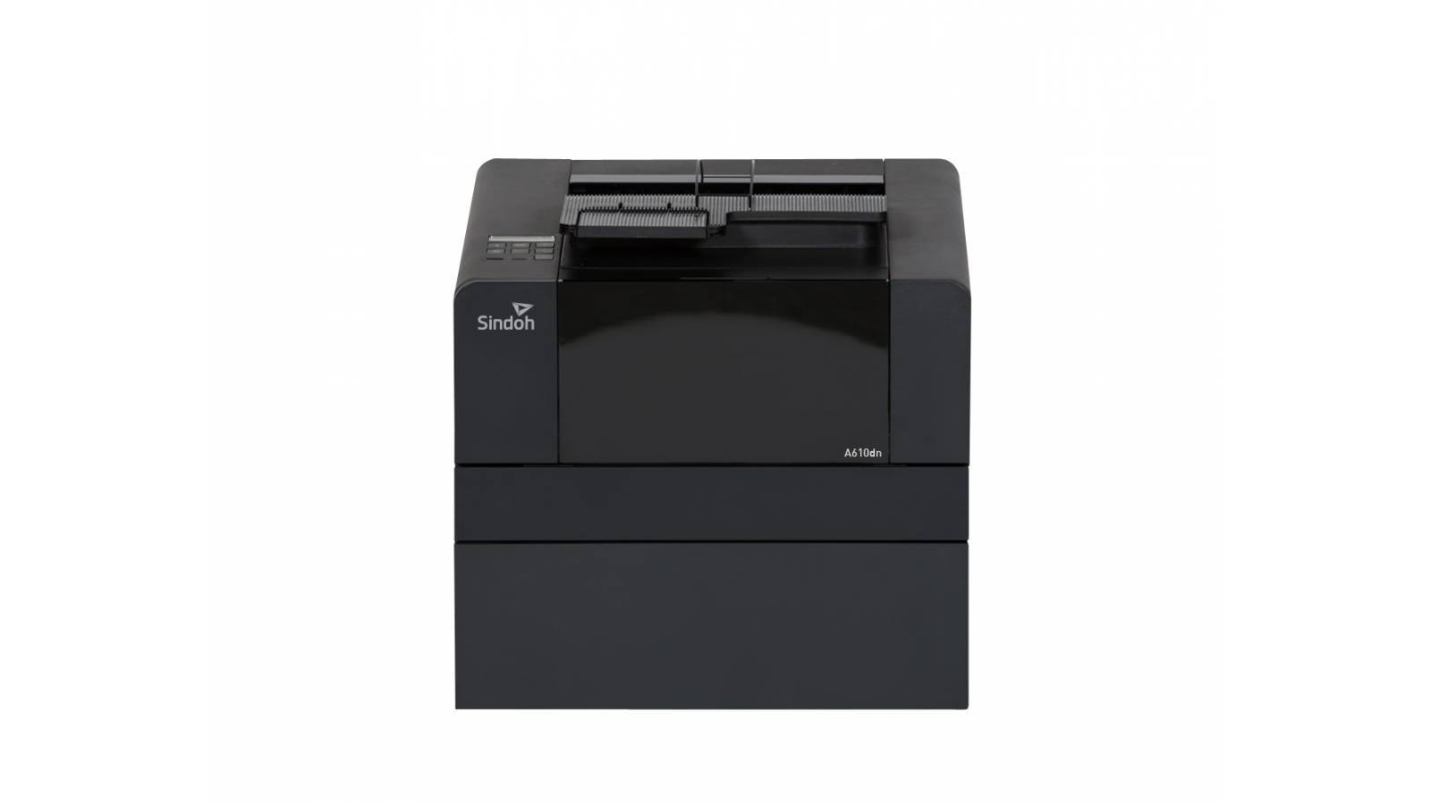 Impresora láser monocromática Sindoh A610