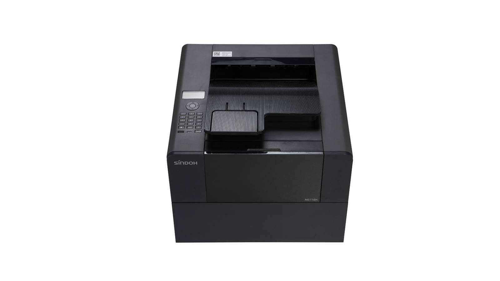Impresora láser monocromática Sindoh A611