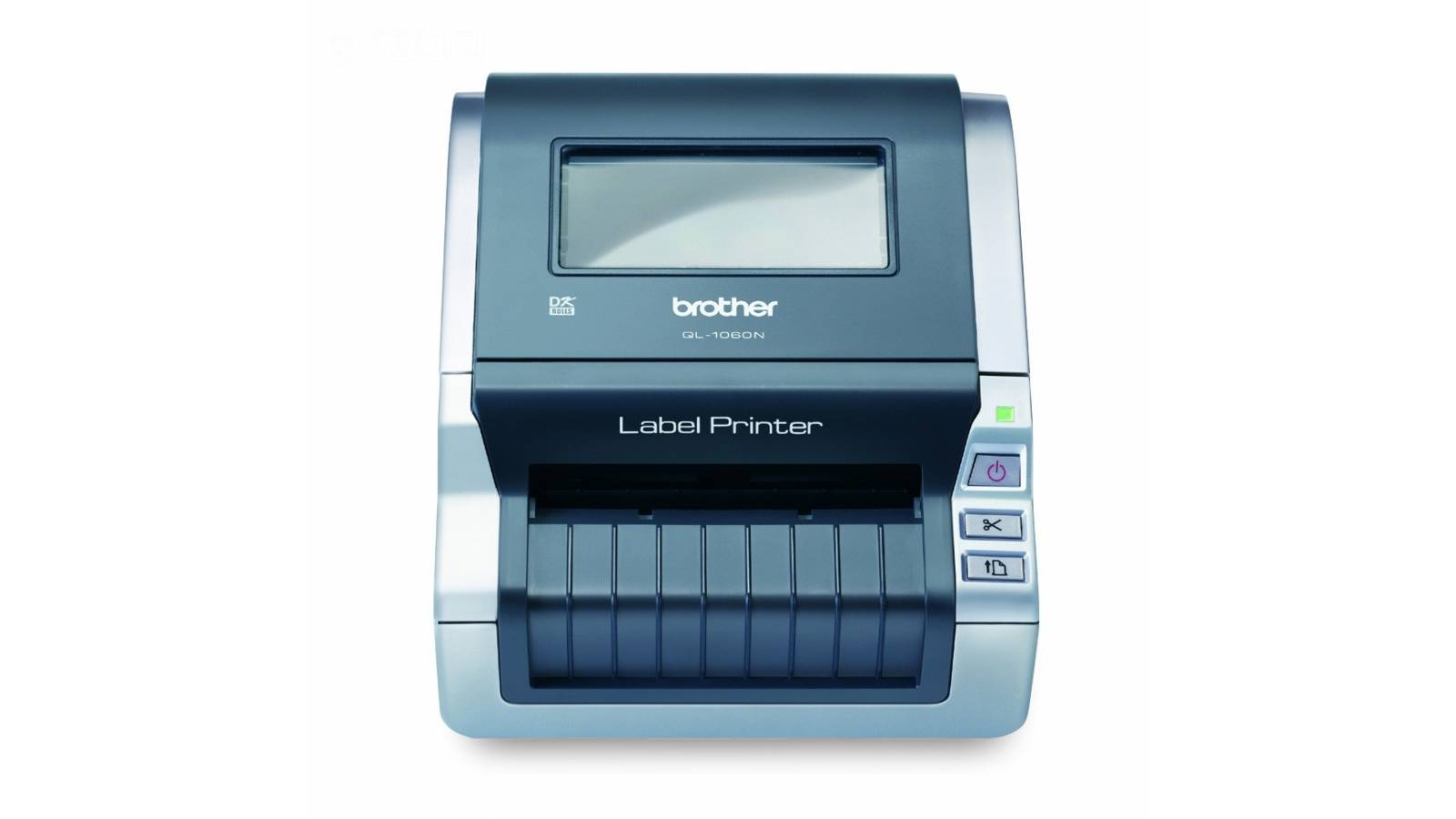 Impresora de etiquetas Brother QL-1060N