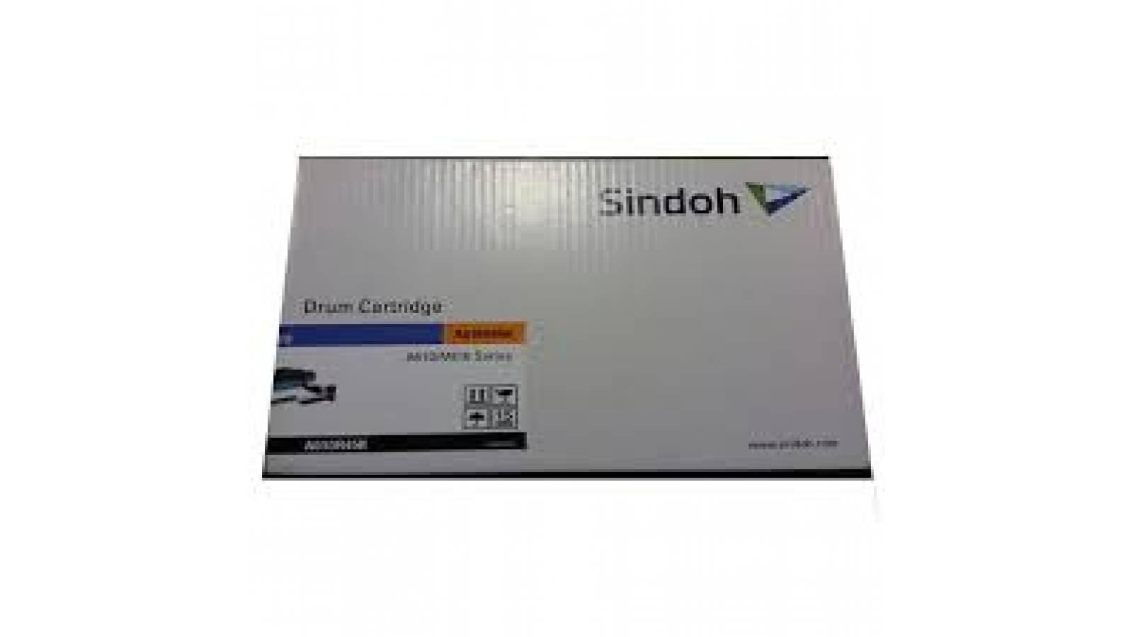 Cilindro Sindoh Original A610R45K