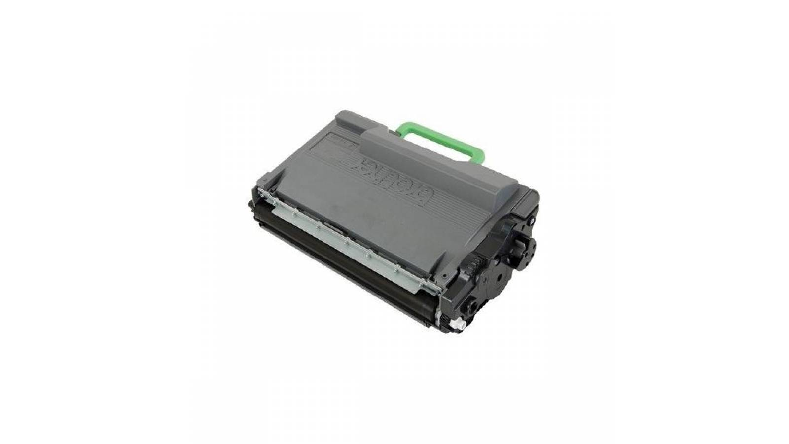 Toner TN-3479 compatible Brother