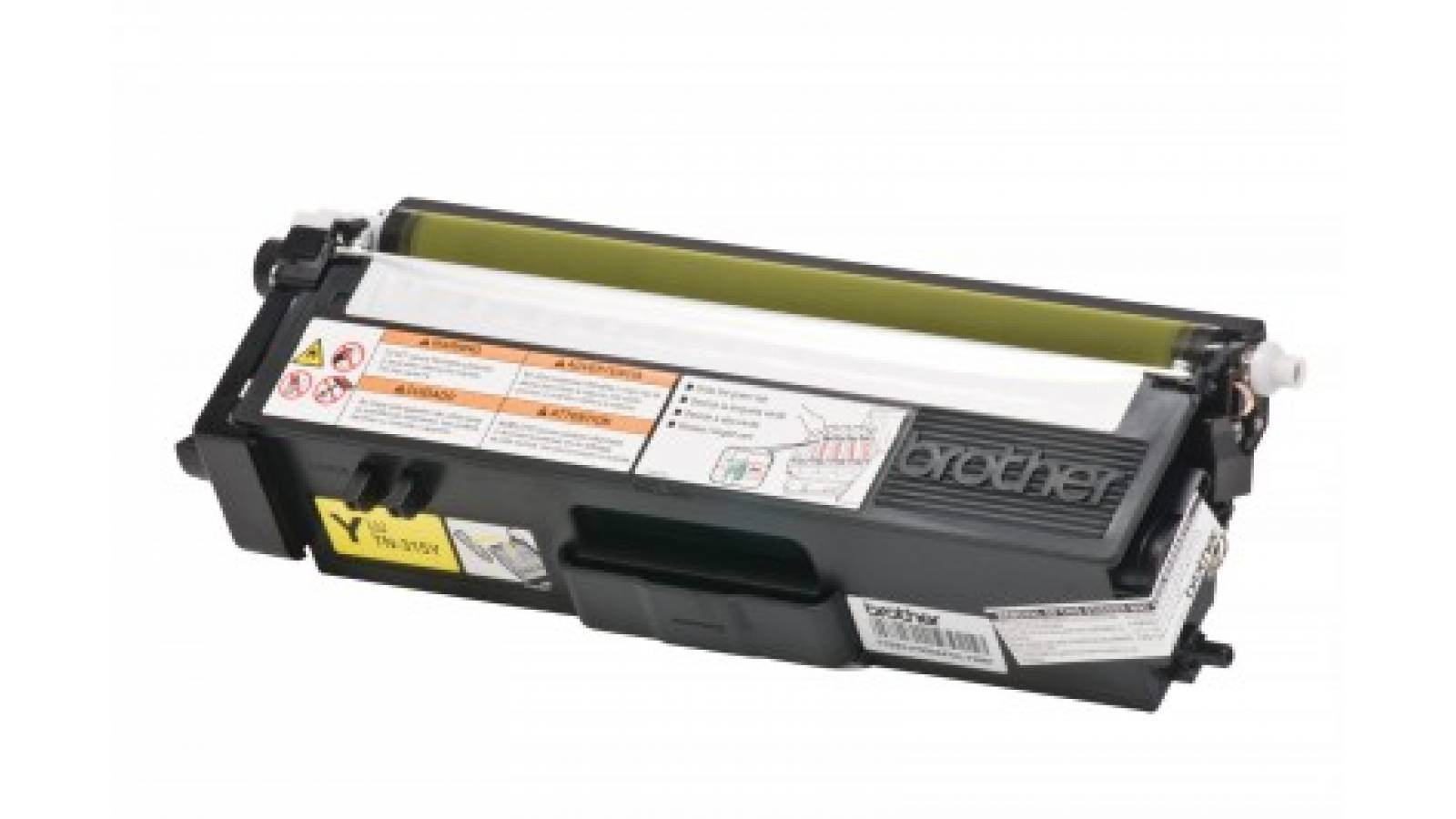 Toner Brother TN-315Y