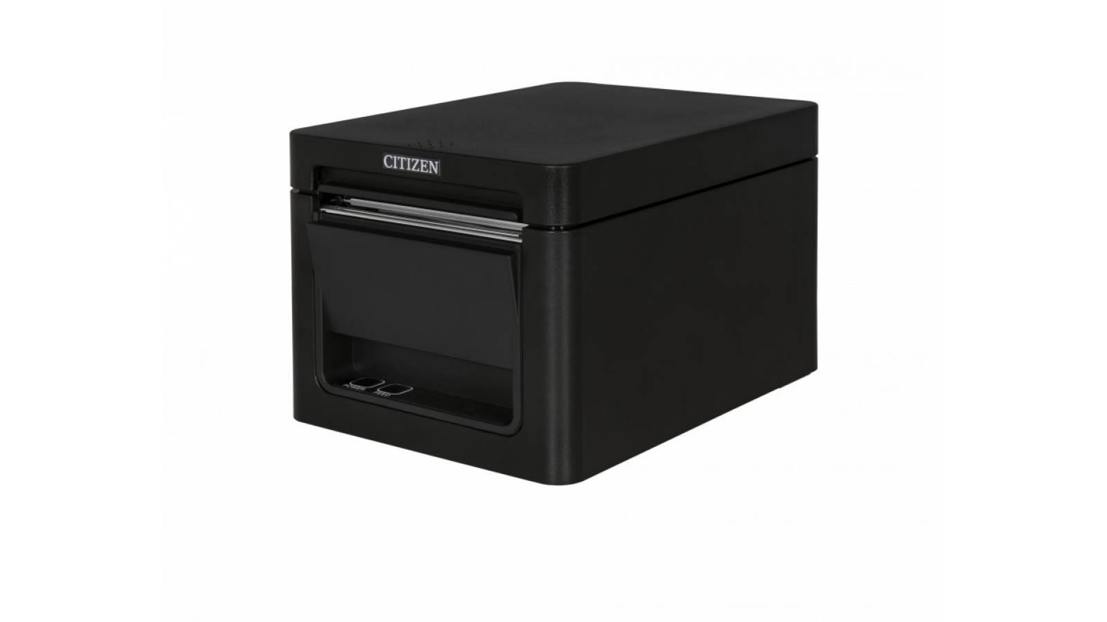 Impresora de recibos Citizen CT-E351