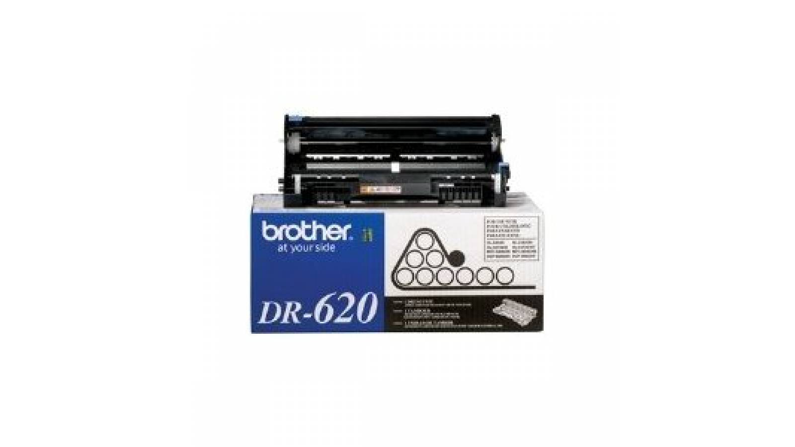 Tambor Original Brother DR-620