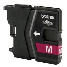 Cartucho de tinta Brother LC-60M