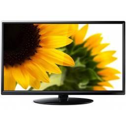 Tv Led 24 Hd Top Digital KTC-24L81F