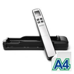 Escáner Móvil Avision Miwand 2 Wi-Fi