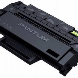 Toner Pantum Original TL-425U