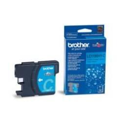 Cartucho de tinta Brother LC-1100HYC