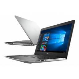 """Notebook Dell Inspiron 3581 i3/4GB/1TB/15,6""""/Win 10"""