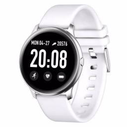 Smartwatch Hyundai P240 White - Blanco