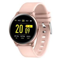 Smartwatch Hyundai P240 Pink -  Rosado