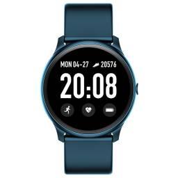 Smartwatch Hyundai P240 Blue - Azul