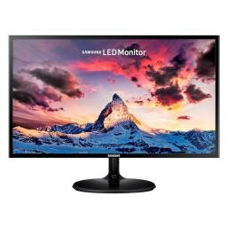 "Monitor Samsung S22F350 22"" Full HD 4ms HDMI, VGA"