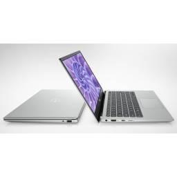 Notebook DELL Core i3 4GB 128GB SSD 13,3 WIN10