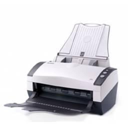 Escáner Avision AV220 D2+