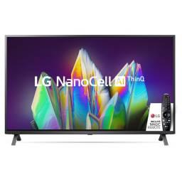 "Smart Tv LG  Nanocell 50"" 4K UHD 50NANO79SNA"