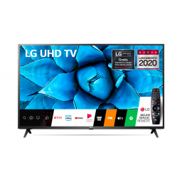 "Smart Tv UHD 70"" 70UN7310PSC AI LG"