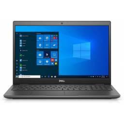 "Notebook Dell Inspiron 3501-5081 Core i5 12GB RAM 256GB SSD 15,6"""