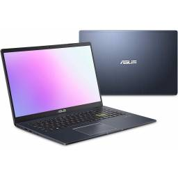 """Notebook Asus Dual Core 2.8 Ghz 4GB, 64GB eMMC 15,6"""", Win10"""