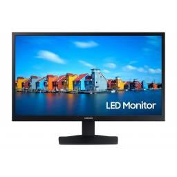 "Monitor Samsung 19"" c/HDMI - LS19A330NHLZXZP"