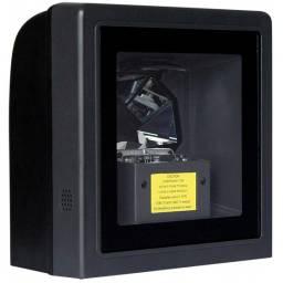 Lector Láser XL-SCAN XL2000 Omnidireccional USB