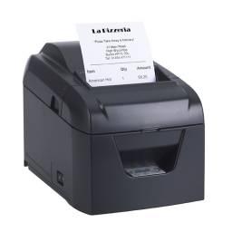 Impresora Térmica Tickets STAR MICRONICS BSC-10UD USB -  SERIAL