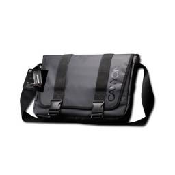 Bolso notebook Canyon STHEALTH CNL-MBNB09  15.6