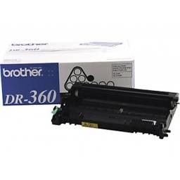 Tambor Original Brother DR-360