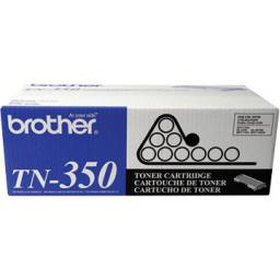 Toner Original Brother TN-350