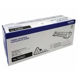 Toner Original Brother TN-1060