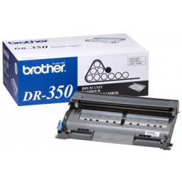 Tambor Original Brother DR-350