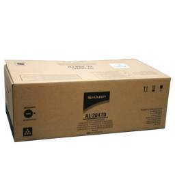 Toner SHARP AL-204TD