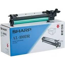 Tambor SHARP AL-100DR