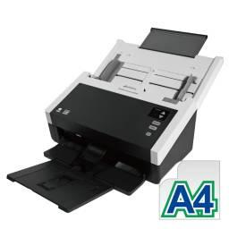 Escáner Avision AD-240