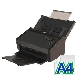 Escáner Avision AD-260