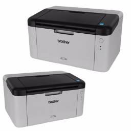Impresora Brother HL-1200