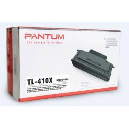Toner Pantum Original TL-410X