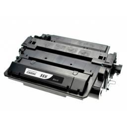 Toner Compatible HP Negro Laser Jet CE505X para P2035/55