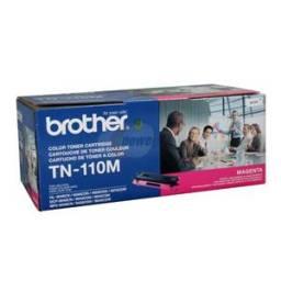 Toner Brother TN-110M