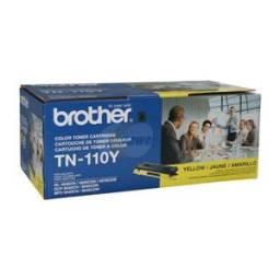 Toner Brother TN-110Y
