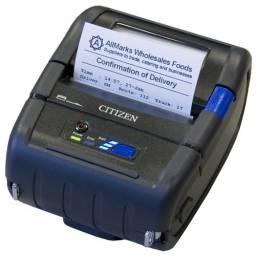 Impresora Térmica Citizen CMP-30II