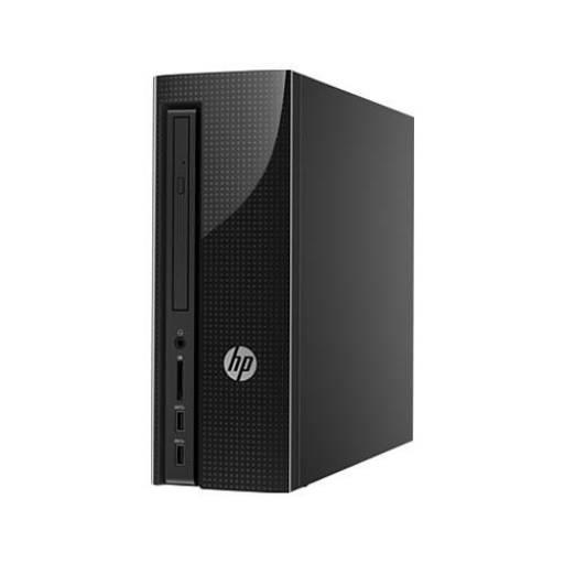 Equipo HP 270-A003LA Intel Celeron 2.0Ghz/4GB/500GB